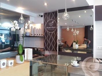 Restaurante Kwai Travessera